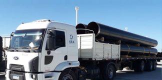 GEA-Logistics-Vaca-Muerta