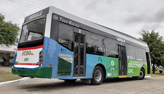 bus-a-gnv