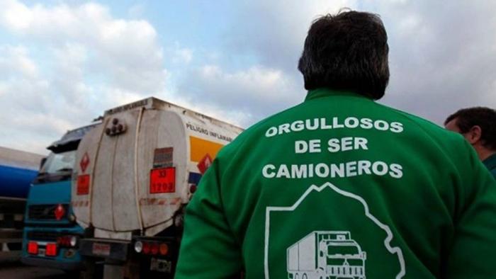 camioneros-aumento-salarial