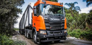 pacto-global-onu-scania