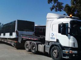 soluciones-logística-GEA