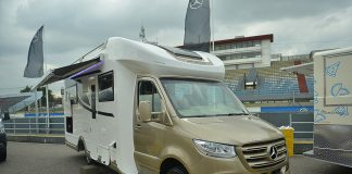 Mercedes-Benz-Motorhome-viajar-para-descansar