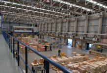 costos-logísticos-noviembre-calma