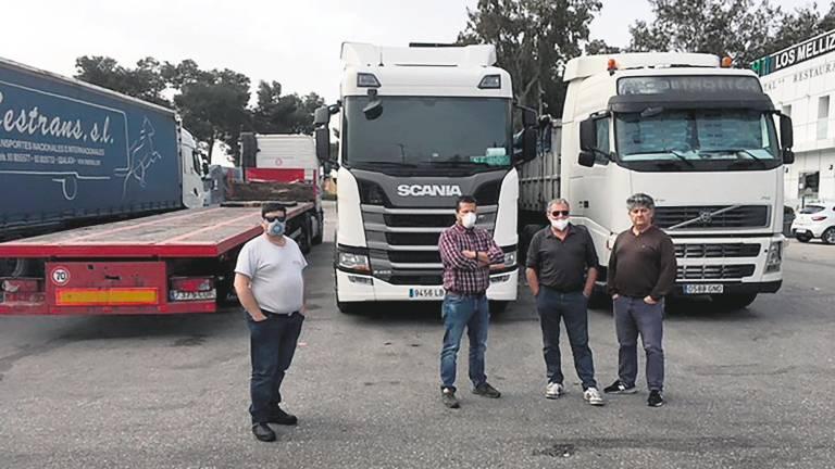 Sin-camioneros-Coronavirus-salud