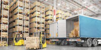 abastecimiento-garantía-cedol