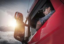 coronavirus camioneros salud consejos útiles