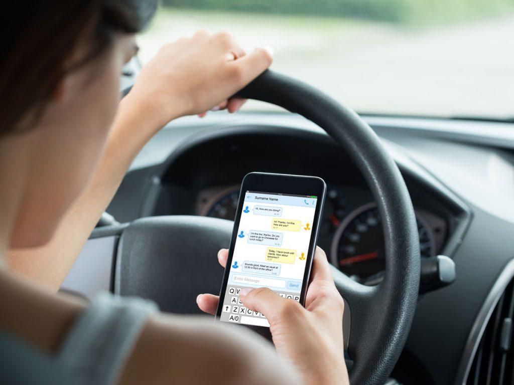 Teléfonos celulares y salud