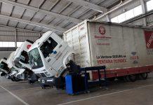 garantía-extendida-volkswagen-camiones-y-buses