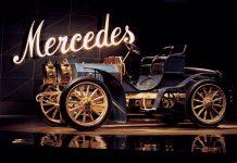 mercedes-nombre-propio-120-años