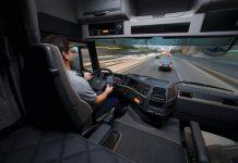 consejos-coronavirus-volvo-trucks