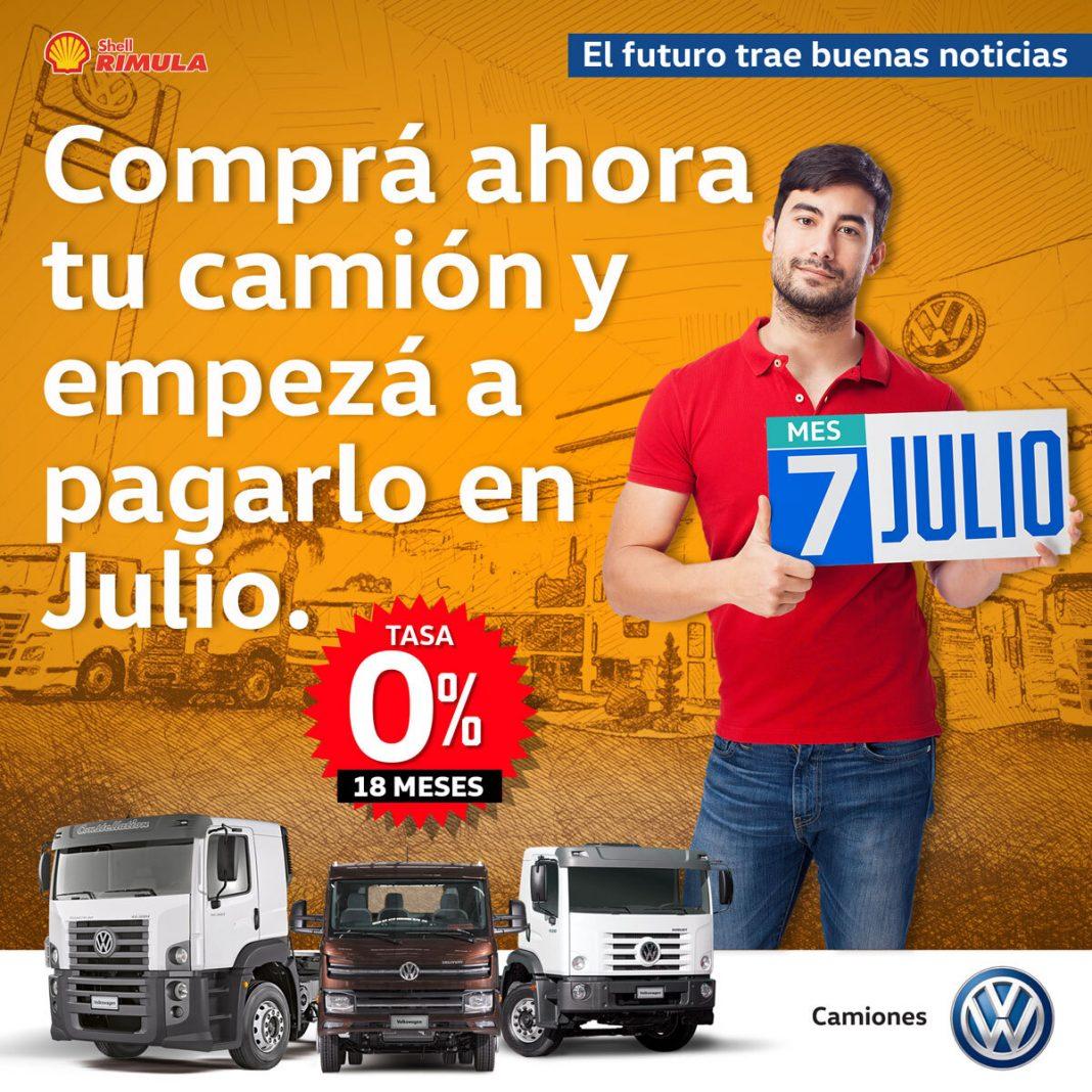 oportunidades-volkswagen-camiones-buses-financiación