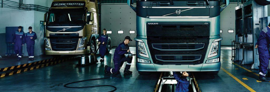 los descuentos de Volvo siguen en junio