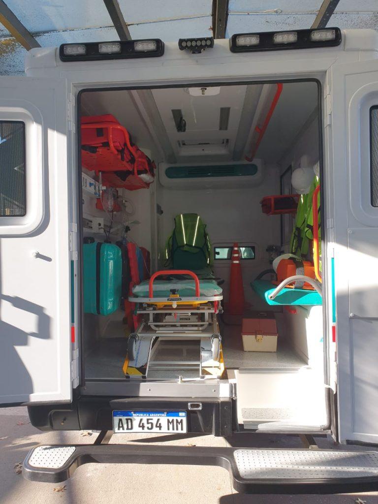 toyota-regreso-al-trabajo-y-donación-de-ambulancias