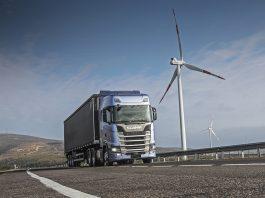 energía-renovable-scania-producción-argentina