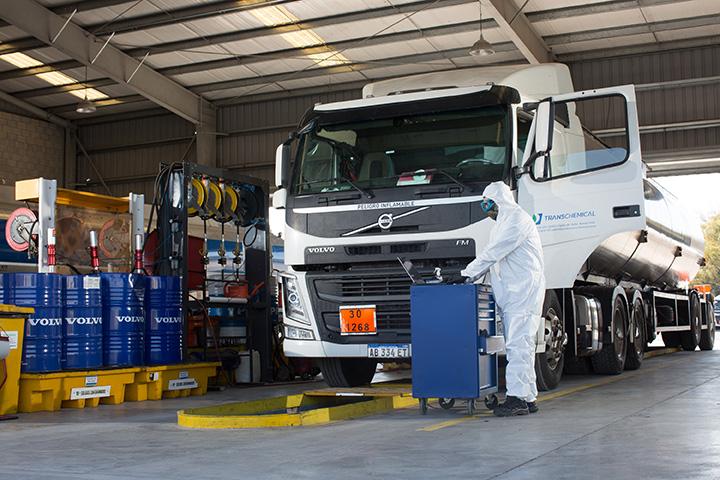Volvo-Trucks-aliado-estratégico