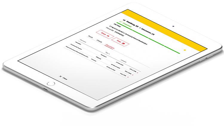 estrategia-digital-DHL-nueva-plataforma