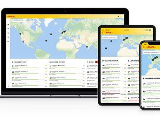estrategia-digital-DHL-dispositivos