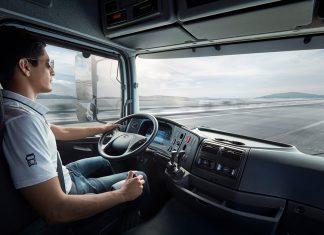 Capacitaciones Mercedes Benz Camiones y Buses