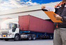 costos logísticos Junio 2020