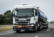 Un-socio-importantisimo-Scania-Transchemical