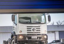 VW sigue sumando propuestas al mercado