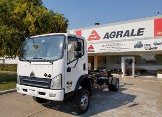 AGRALE-A8700-4x4-Liviano