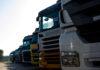 Los costos del transporte se aceleran