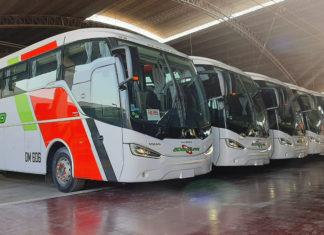 Servicios y capacitacion a medida de Volvo Trucks y Buses