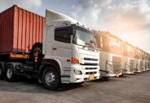 Siguen las subas para el autotransporte de cargas