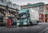 Volvo Energy reciclará baterías para acelerar la electrificación en el transporte
