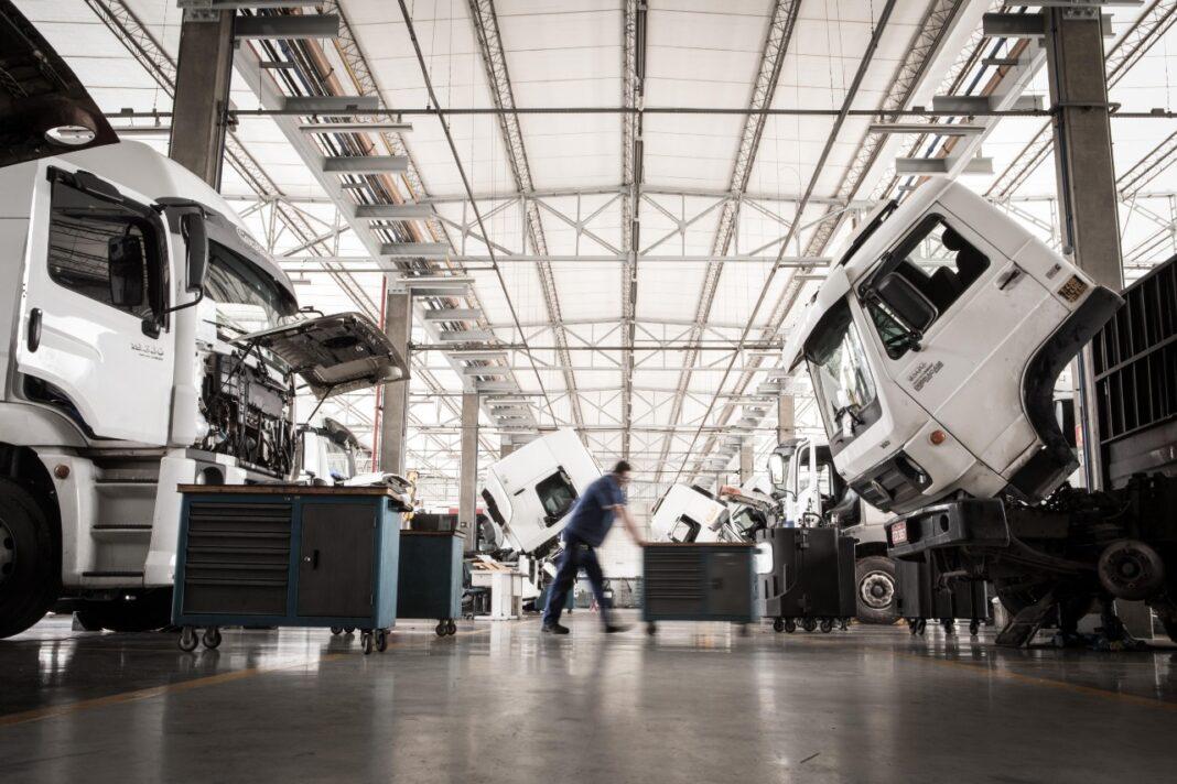 Descuentos en repuestos y servicios VW