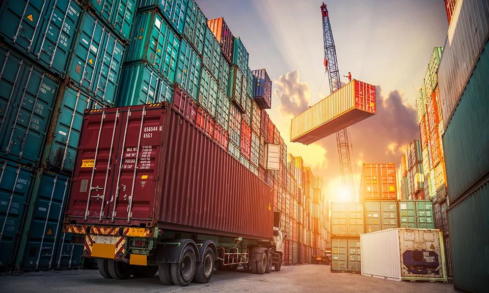 Informa transporte y logística aumentos 2021