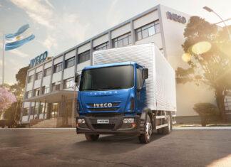 Nuevo-camión-argentino-IVECO-mediano