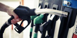 Gas-Oil lideró los aumentos de abril