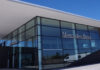Mercedes Benz se expande en la Patagonia