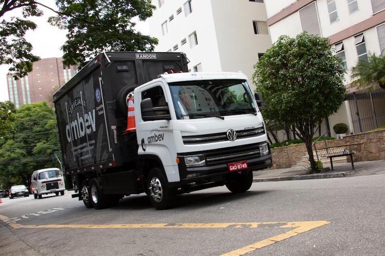 Historico-VW-entrrego-el-primer-e-Delivery-electrico