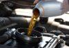 Los lubricantes marcaron el alza de costos