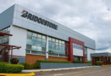 Bridgstone-aumenta-su-producción-en-Argentina