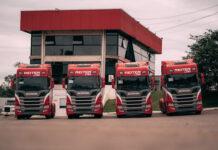 Una-empresa-adquirio-124-scania-a-gnc-transporte-sustentable