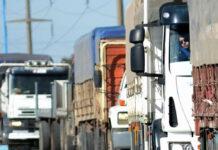 aumento-moderado-en-el-transporte
