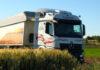 mesa-de- trabajo-transporte-argentino