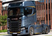 Svempas Scania 770 S
